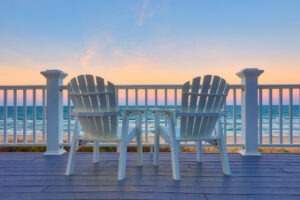 benefits of owning a vacation home